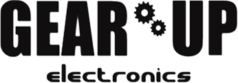 Gear Up Electronics – Computer Repair – Lincoln, NE