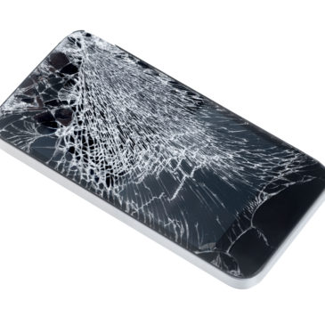 Best cell phone repair shop in Lincoln Nebraska!
